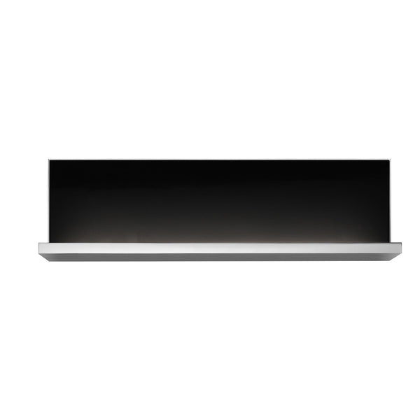 Hide Wall Lamp by Flos