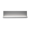 Hide Trim Piece for Hide Wall Lamp by Flos