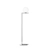 IC Lights Floor Lamp by Flos