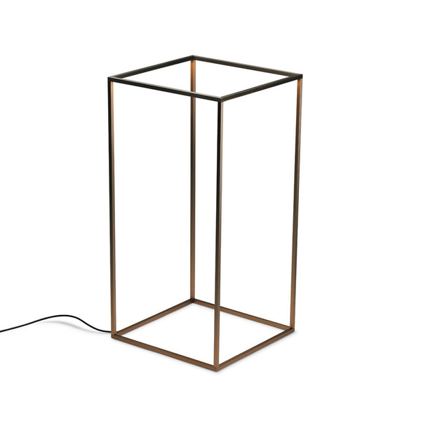 Ipnos Outdoor Floor Lamp by Flos