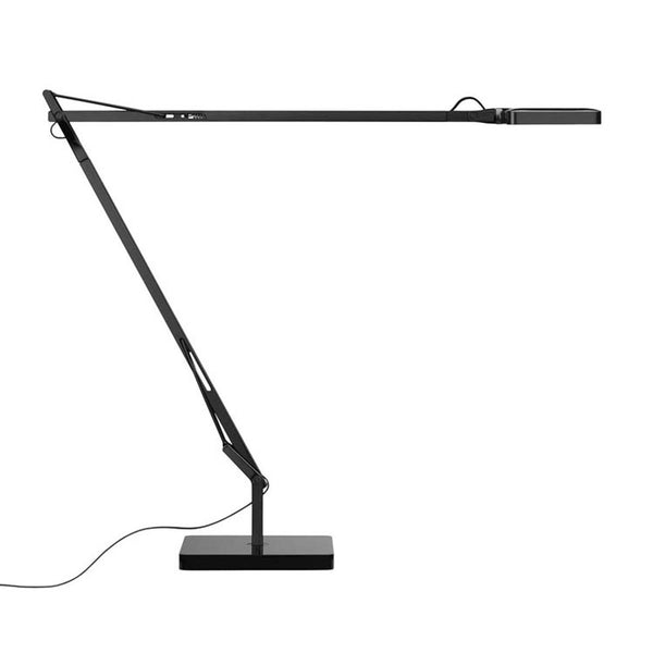 Kelvin LED Green Mode 1 Desk Lamp by Flos