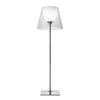 KTribe F Floor Lamp by Flos