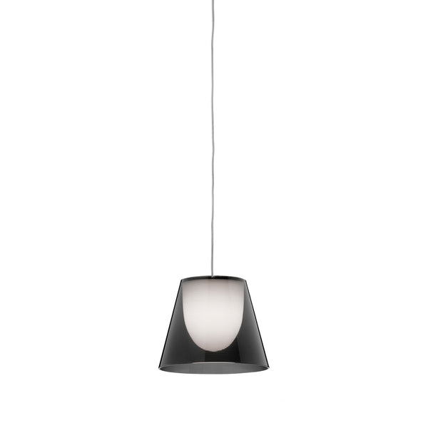 KTribe S Pendant Lamp by Flos