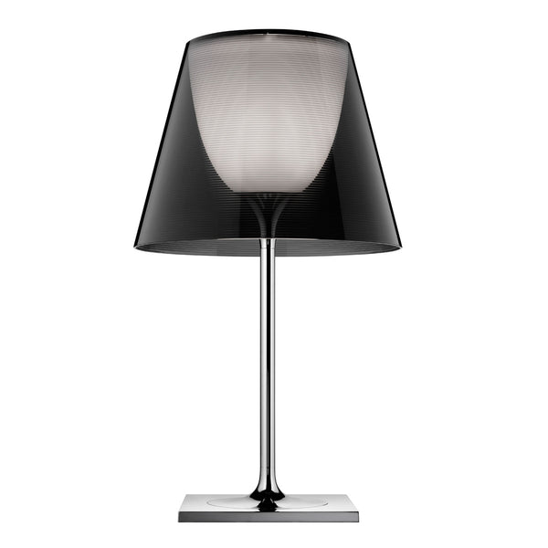 KTribe Table Lamp by Flos