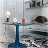 Lampadina Table Lamp by Flos