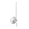 Light Spring Wall Lamp by Flos