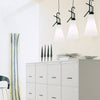 May Day Table Lamp by Flos