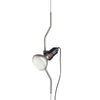 Parentesi Pendant Lamp by Flos