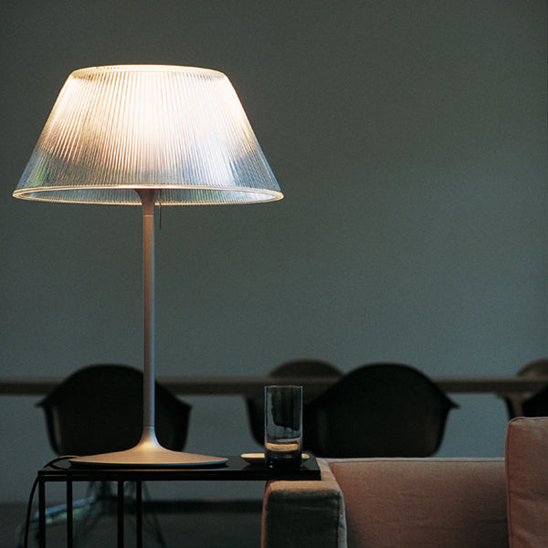 Romeo Moon T Table Lamp by Flos