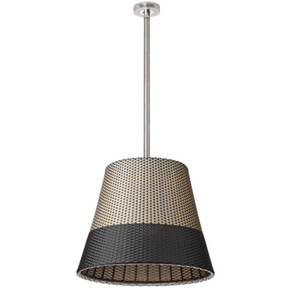 Romeo Outdoor C3 Pendant Lamp by Flos
