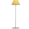 Romeo Soft F Floor Lamp by Flos