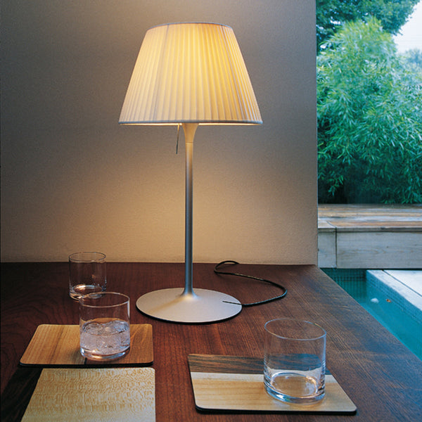 Romeo Soft T Table Lamp by Flos