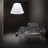 Shade Floor Lamp by Flos