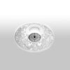 Skygarden Recessed Ceiling Lamp by Flos