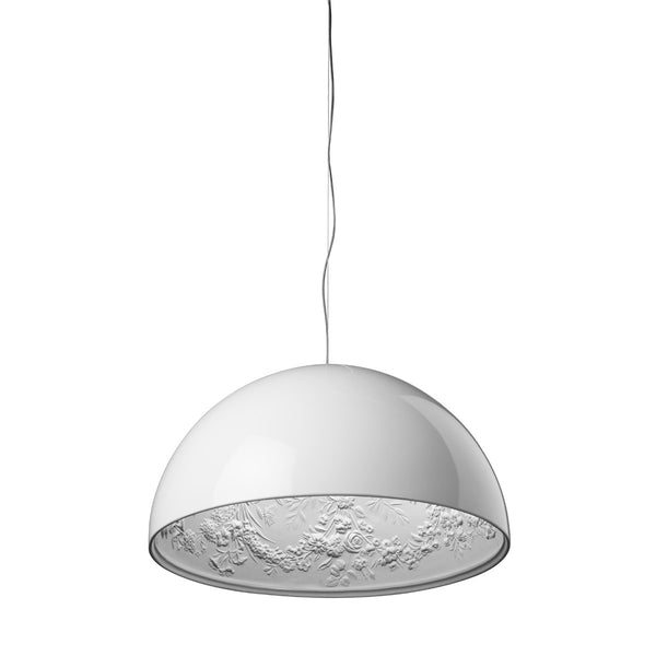 Skygarden S Pendant Lamp by Flos