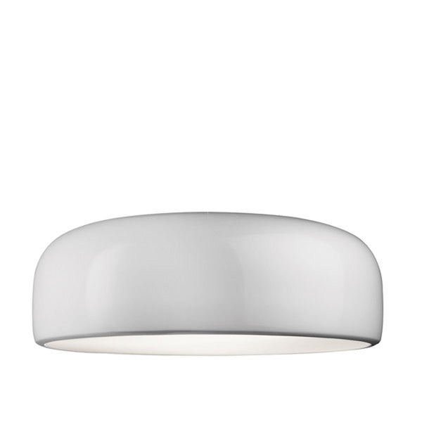 Smithfield C Ceiling Lamp by Flos