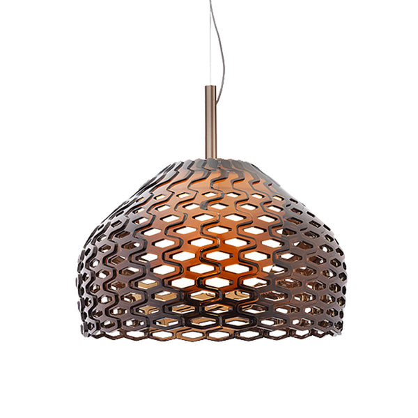 Tatou S Pendant Lamp by Flos