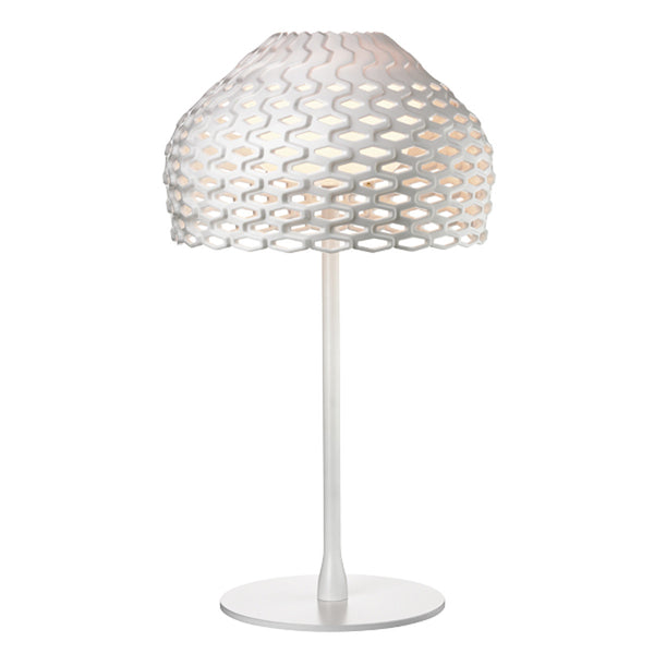 Tatou T Table Lamp by Flos