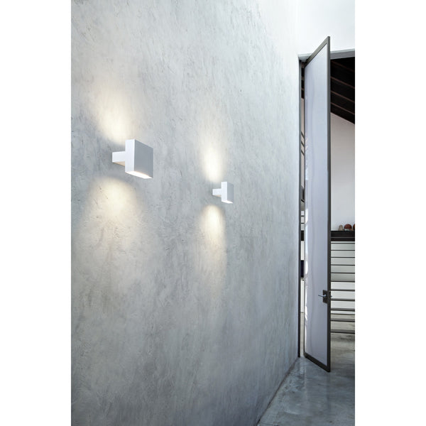 Tight Light Wall Lamp by Flos