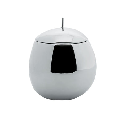 Fruit Basket Kitchen Box by Alessi *OPEN BOX*