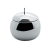 Fruit Basket Sugar Bowl by Alessi