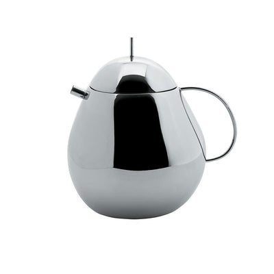 Fruit Basket Teapot by Alessi *OPEN BOX*