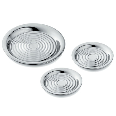 Glass Coaster by Alessi