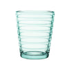Aino Aalto Tumblers, Set of 2, by Iittala