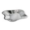 Aalto Collection Tray by iittala