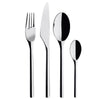 Citterio 98 Flatware Set by Iittala