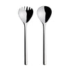 Artik Serving Set by Iittala