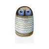Owlet Glass Bird by Iittala