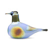 Sky Curlew Glass Bird by Iittala