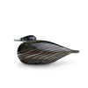 Whip-Poor-Will Glass Bird by Iittala