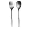 Citterio 98 Serving Set by Iittala