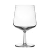 Essence Beer Glass, Set of 2, by Iittala