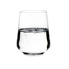 Essence Sherry Glass, Set of 2, by Iittala