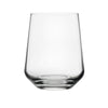 Essence Tumbler Glass, Set of 2, by Iittala