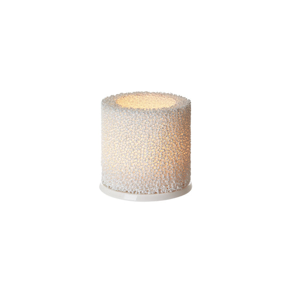 Fire Candleholder by littala