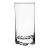Gaissa Double Highball, Set of 2, by Iittala