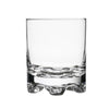Gaissa Old Fashioned, Set of 2, by Iittala