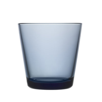 Kartio Tumblers, Set of 2, by Iittala