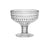 Kastehelmi Footed Bowl by Iittala