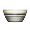 Origo Bowl by Iittala