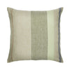 Origo Cushion Cover by Iittala