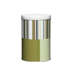 Origo Tin Box by Iittala