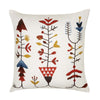 Sarjaton Cushion Cover by Iittala