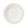 Sarjaton Dinner Plate by Iittala