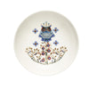 "Taika Coupe bowl 8"" by Iittala"