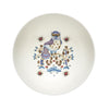 Taika Serving Bowl, 1.5 Qt by Iittala